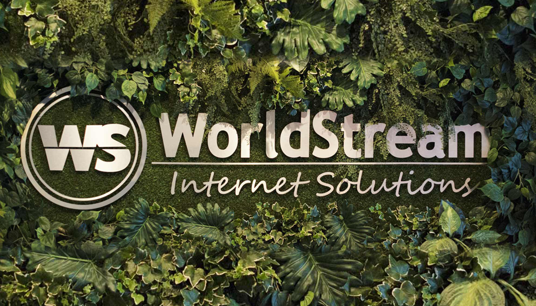 WorldStream Expands Global High-Volume Network, Adds PoP in Milan, Italy
