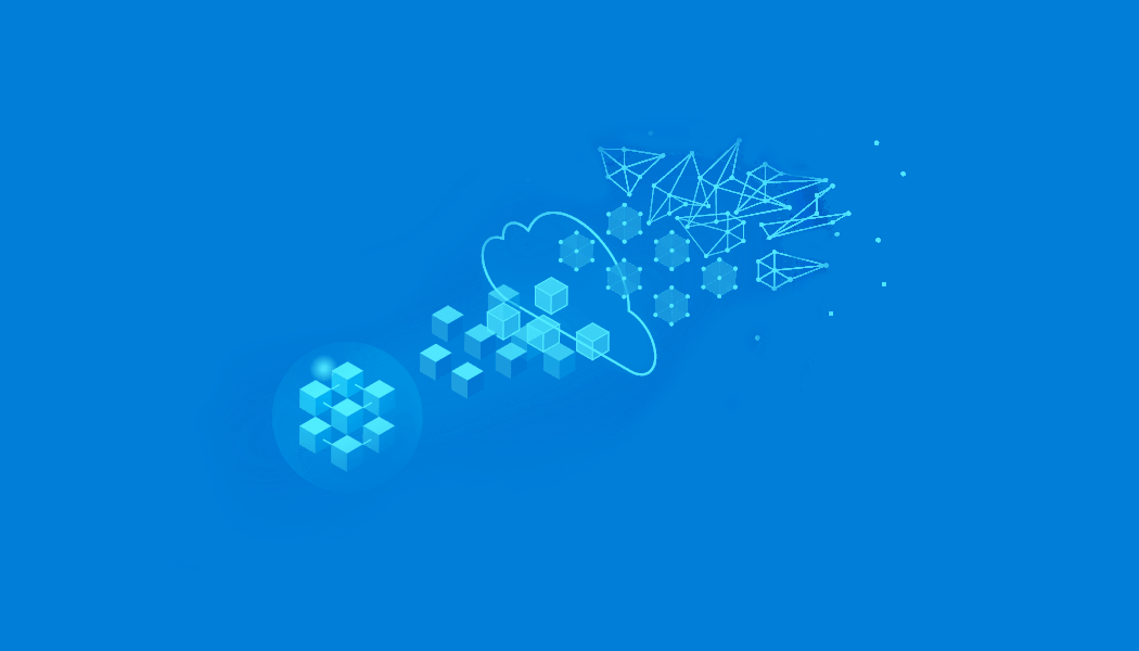 Azure AI for developers