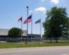 GIGA data center