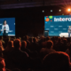 Interop 2019 announcements