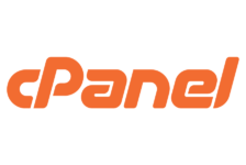 cPanel new pricing structure