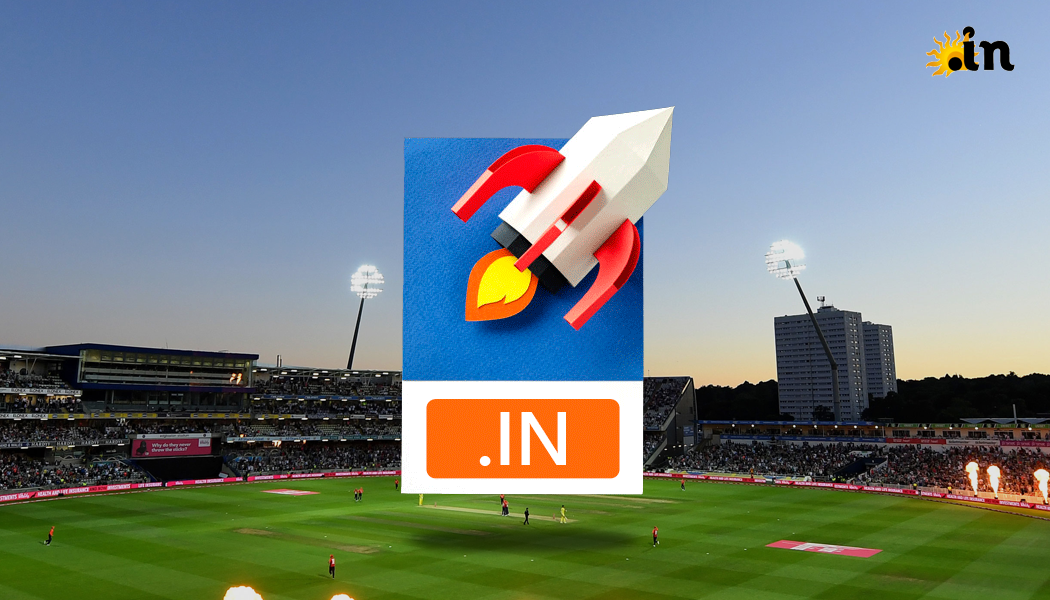 ZNetLive rolls out exclusive World Cup 2019 offers on India specific domain names and WordPress hosting