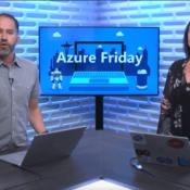 Azure Data Share