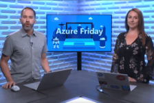 Azure Data Share