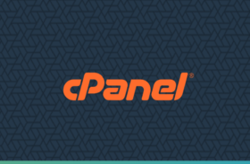cPanel new pricing model