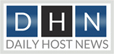Web Hosting | Cloud Computing | Datacenter | Domain News