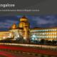 DCD>Bangalore 2019