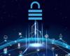 GlobalSign IoT Developer Portal