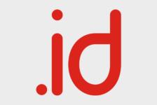 .id domain name