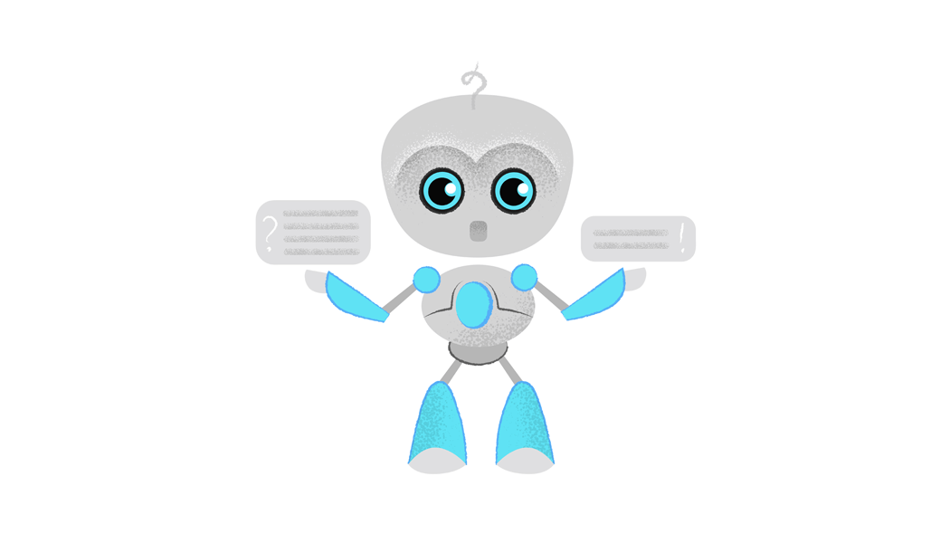 New AWS Chatbot to notify DevOps teams in Slack and Chime chat rooms