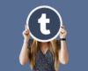 Tumblr acquisition