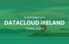 Datacloud Ireland