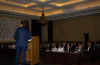 Datacloud Africa Leadership Summit