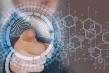 enterprise information security