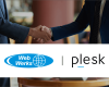 Web Werks and Plesk