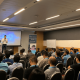 Plesk APAC Partner Day