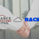 Reliance Infosystems and RackNap
