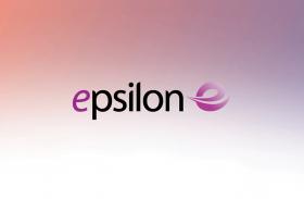 epsilon SD WAN