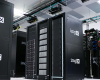 2020 Data Center Trends