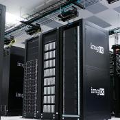 2020 Data Center Trends