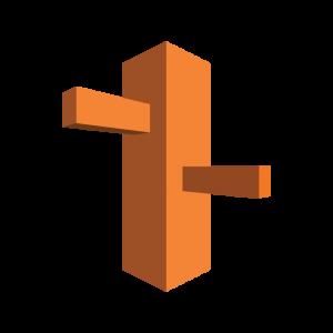Amazon Route 53 DNS management