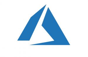 Azure DNS management