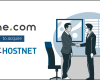one.com to acquire Hostnet