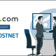 one.com to acquire Hostnet