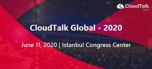 Datacloud India 2020