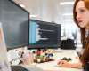 Tips for API testing