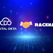 digital Okta