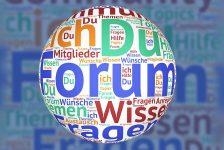best forum platform