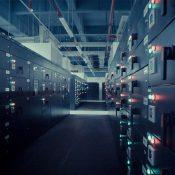 QTS and Bandwidth IG Partner to Establish Atlanta Fiber Connectivity Epicenter in QTS' Atlanta Metro Data Center