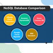 NoSQL Database Comparison