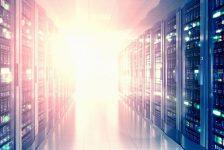 best web hosting provider