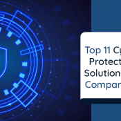 Top 11 Cyber Security Solutions for Businesses – a comparison