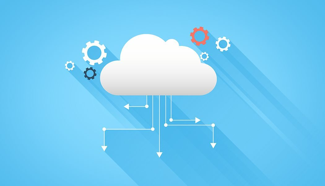 benefits of Microsoft Azure Products