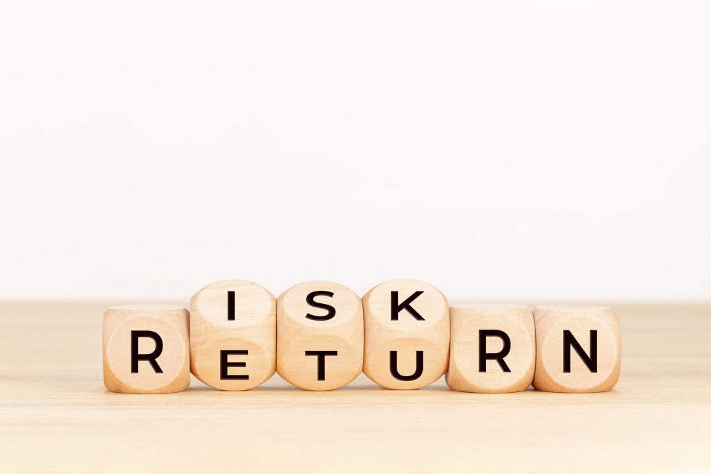 Return Risk