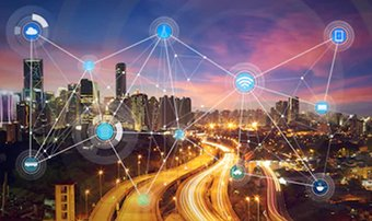 The internet of things- Beyond the hype