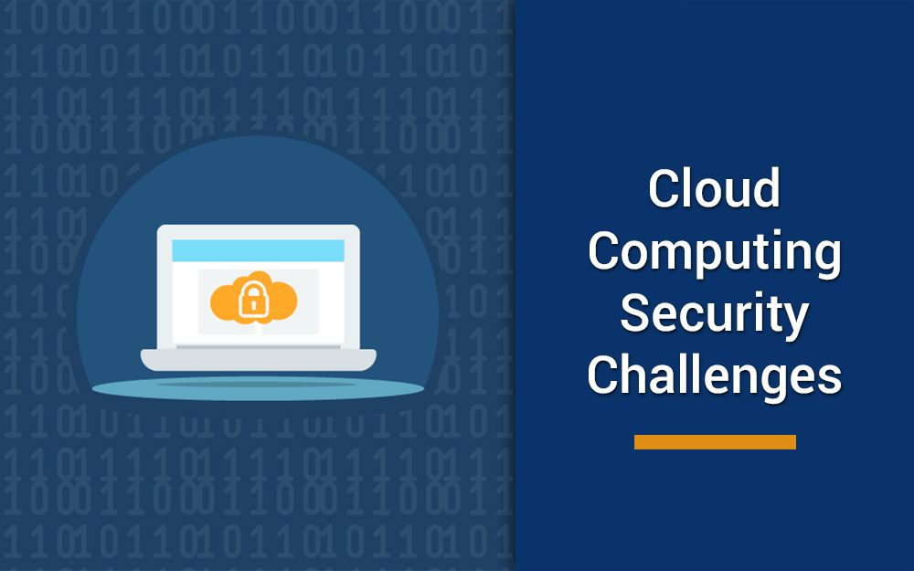 Data Security Challenges