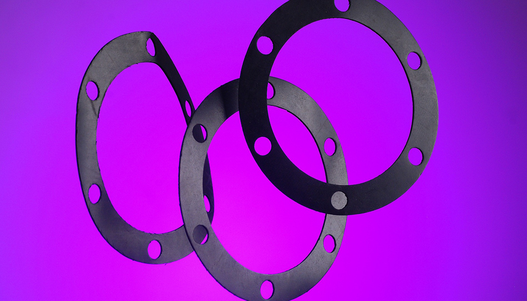 How Gorilla Gasket used technology to become an e-commerce gasket powerhouse