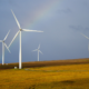 Iron Mountain data centers among the first to track renewable energy by the hour