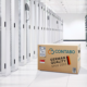 New Contabo Data Center in Singapore to lower VPS cost in Asia