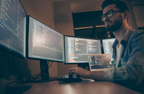 5 biggest IT management mistakes and how to fix them