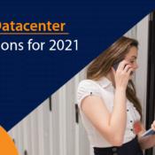 Datacenter predictions
