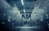 AMS-IX expands its data centre footprint with two new PoPs outside the Amsterdam Metro