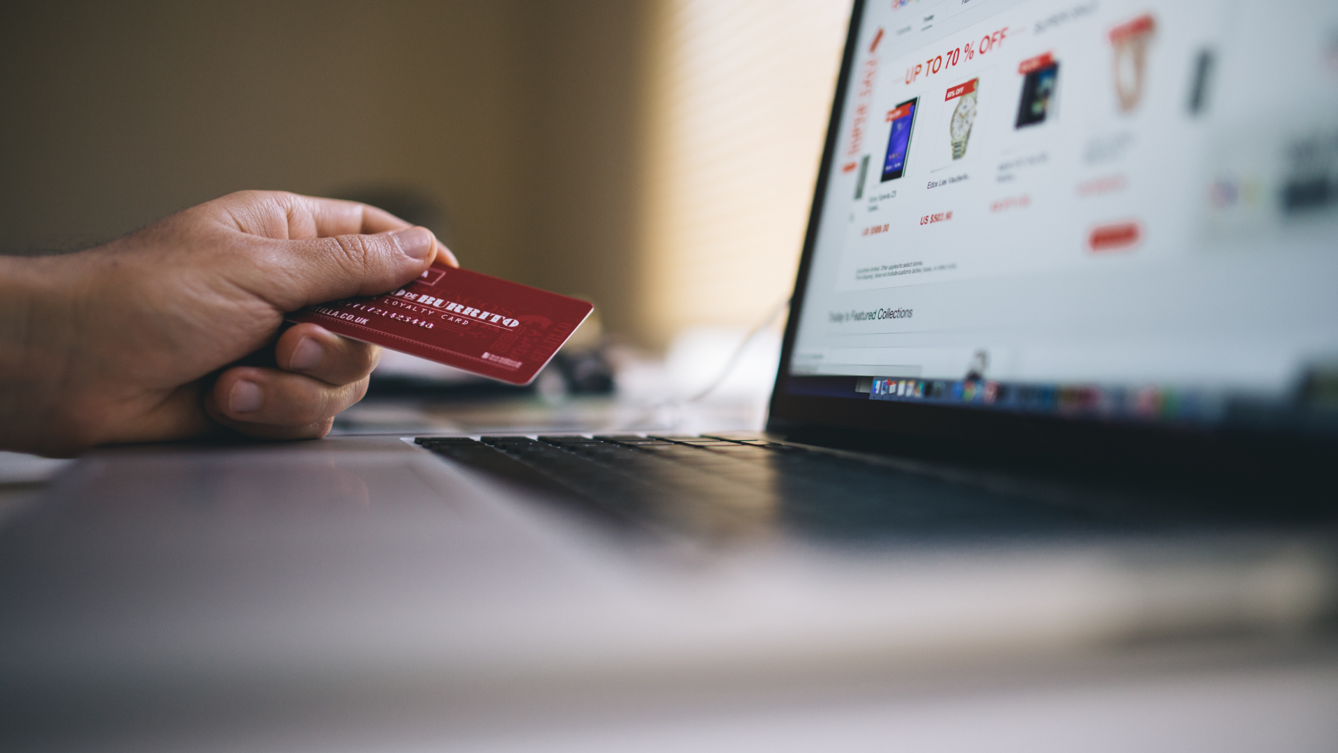 Ecommerce Website Functional And Non Functional Requirements