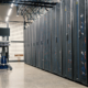 Investment on Data Centers to rise in the next 3 to 5 years – 2021 Data Center Industry Survey